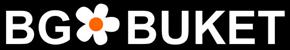 BG Buket